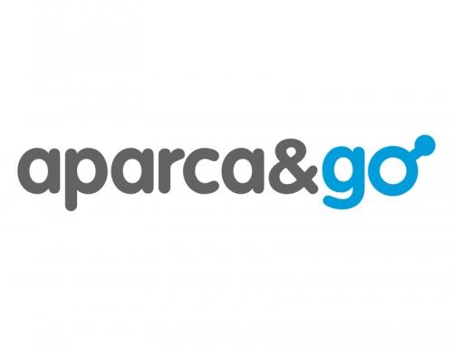 Aparca&Go