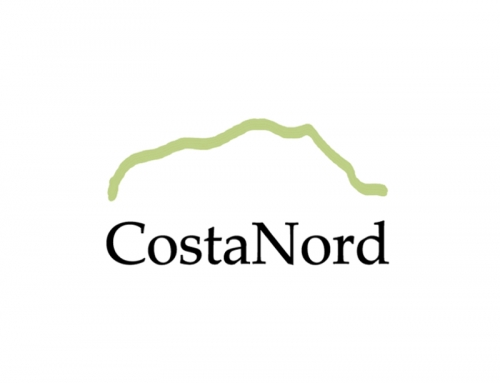 Costa Nord