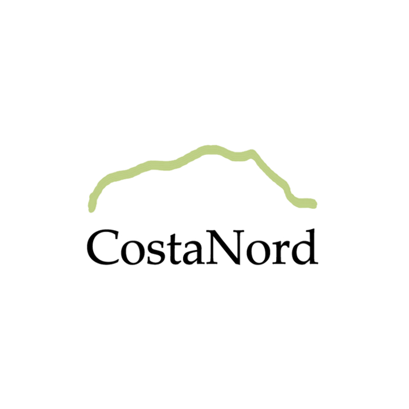 Proyecto: Costa Nord