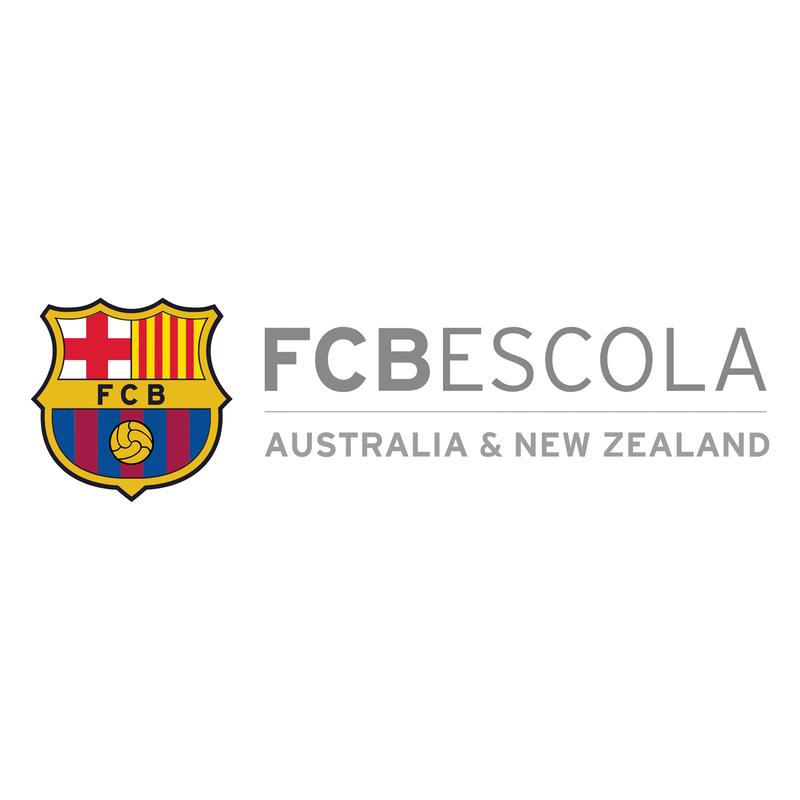 Proyecto: FCB Escola Autsralia & Nueva Zelanda