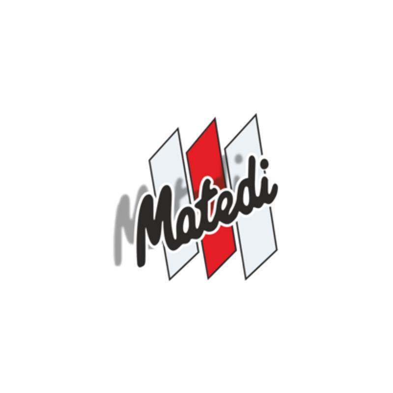 Proyecto: Matedi