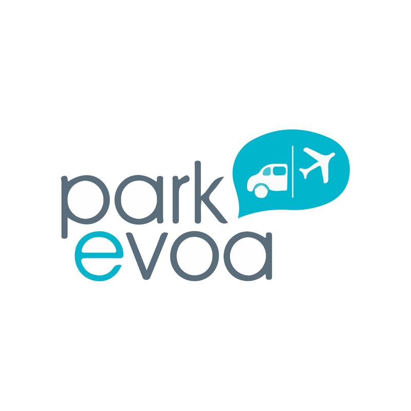 Proyecto: Parkevoa