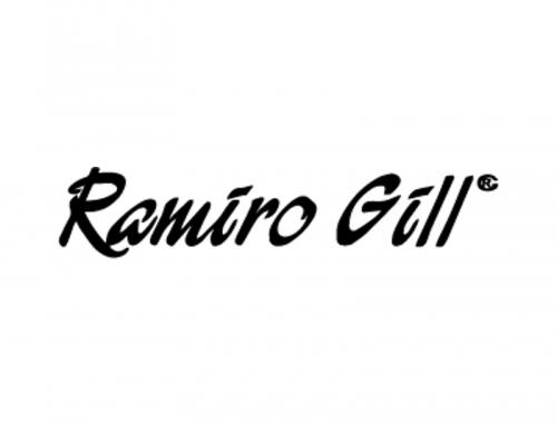 Salones Ramiro Gill