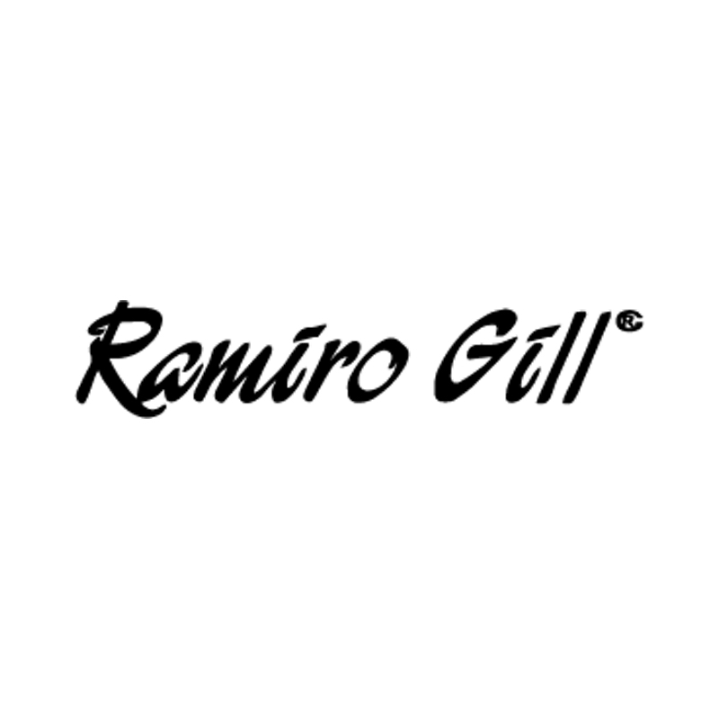 Proyecto: Ramiro Gill