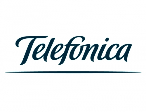 Team Telefónica