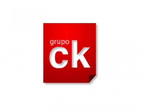 Carpas CK