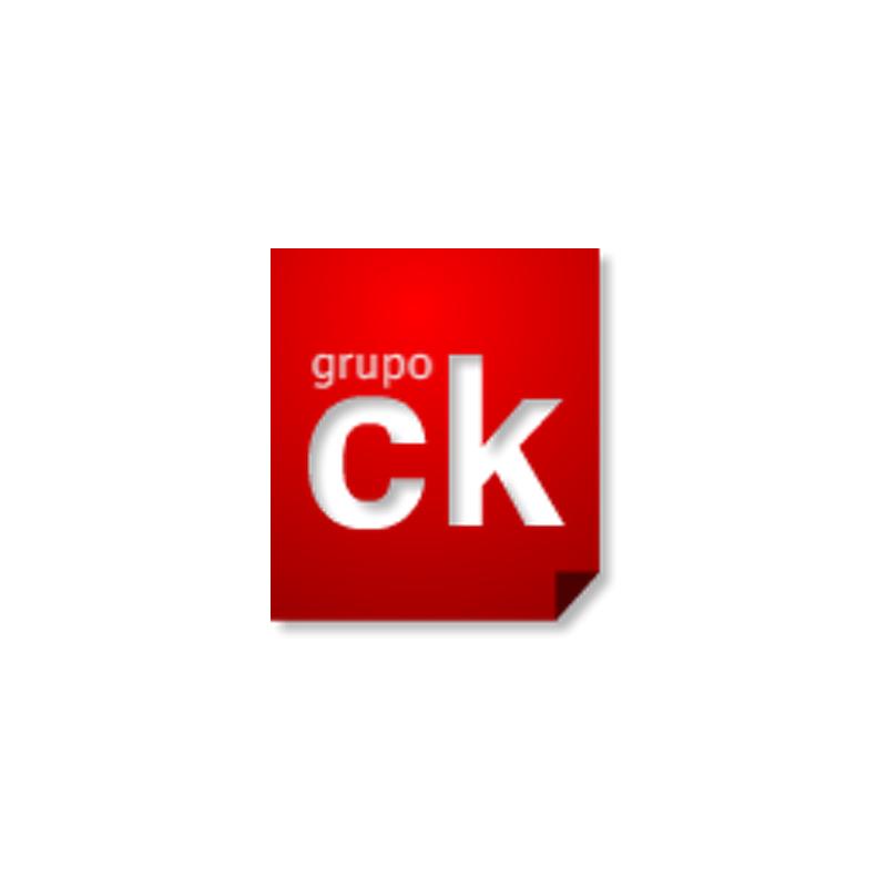 Proyecto: Carpas CK